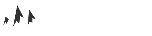 Maramures Logo